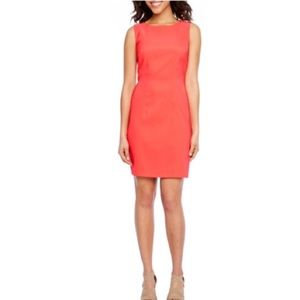 b4350012fb945 Alyx Dresses - Like New Alyx Sleeveless Sheath Dress